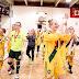 2018 MCAC futsal season begins Jan. 11