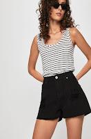 tricouri-si-topuri-pentru-femei-8