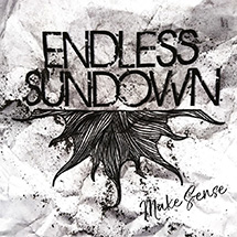 Endless Sundown
