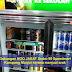 [Video]Gabungan NGO JABAT Serbu 99 Speedmart Kampung Manjoi kerana menjual arak