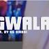 (Download Audio)Gwara - Khaligraph Jonses gwala ft Ycee - GWALA(New Mp3 )
