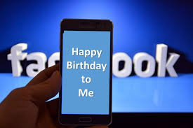 How to Make Your Birthday Available on Your Facebook | Steps to Create Your Birthday Event on FB