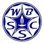 WBSSC Laboratory Assistant Question Paper Pattern PDF