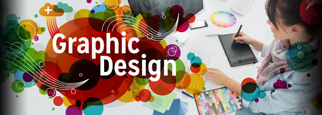 Top 17 Ways To Make Money With  Graphic design on Fiverr