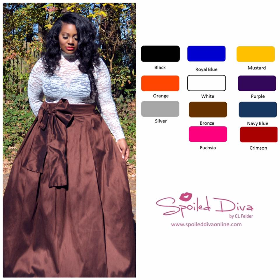 8b1e0b2e948 Diary of a Spoiled Diva  Spring Fashion Staples