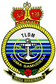 perjawatan kosong di tentera laut diraja malaysia tldm