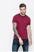 tricou-barbati-de-firma-levi's-10