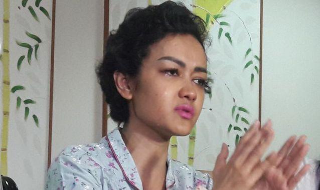 Sandiaga Uno Ingin Sumbangkan Rp 333 Juta untuk Julia Perez