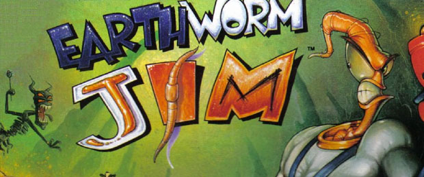 Earthworm Jim 4 Hinted