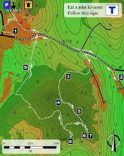 Mobi S Blog Balaton Highlands