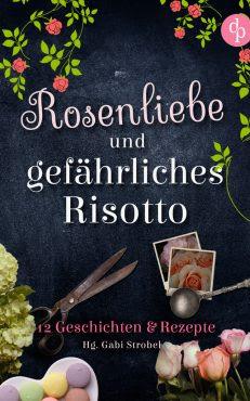 http://www.digitalpublishers.de/ebooks/rosenliebe-und-gefaehrliches-risotto-12-geschichten-und-rezepte/