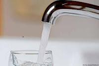 Πρόβλημα με το νερό στα Κύμινα