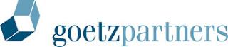Немецкой компании, специализирующейся в области  стратегического  консалтинга, требуется сотрудник на проект в Киеве
