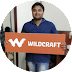 Jubin Sharma: Our second year MBA student specializing in Marketing shares his Internship Experience at Wildcraft