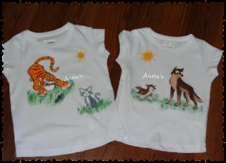 http://anetascamisetas.blogspot.com.es/2016/04/camisetas-personalizadas-pintadas-mano.html