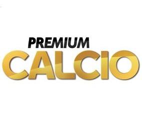 Premium Calcio HD