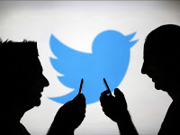 «خوارزمية» تويتر الجديدة تخبرك بالسر: طريقتك القديمة في التسويق لم تعد فاعلة!