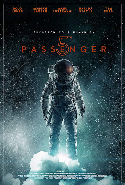 http://horrorsci-fiandmore.blogspot.com/p/the-5th-passenger-official-trailer.html