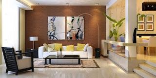 Furniture Unik Untuk Ruang Tamu
