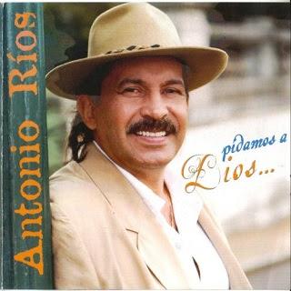 PIDAMOS A DIOS 2002