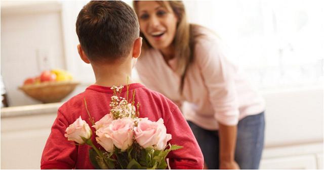 En İyi 10 Anneler Günü Hediyesi