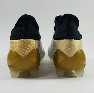 Adidas X 16+ Purechaos FG/AG  Premium, Sepatu Bola Murah, Sepatu Bola Import Murah, Sepatu bola Premium