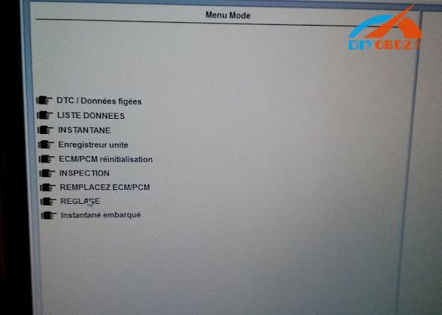 honda-hds-him-scanner-regenerate-dpf-5.jpg