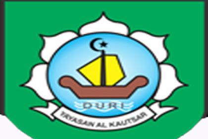 Pendaftaran Mahasiswa baru (STAI Al-Kautsar) 2021-2022