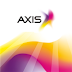 """AXIS Net"" - A self-care app by AXIS Telekom Indonesia is Now Available For Nokia Lumia"