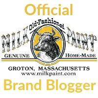 OFMP_brand_blogger