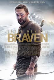 Nonton Streaming Braven (2018) Subtitle Indonesia Full Movie Download