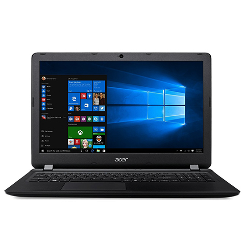 Acer Aspire ES1-572 ELANTECH Touchpad Drivers Download