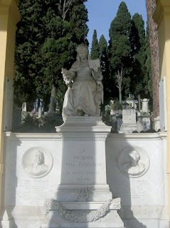 Association of Significant Cemeteries of Europe: WDEC 2013 ...