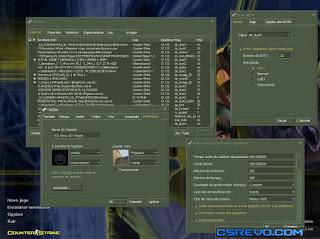 Download CS 1.6 Full v8 + Tradução PT-BR - Atualizado cs 1.6