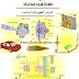 تحميل كتاب الدوائر الكهربائية المساعدة بالسيارات-Book Help electrical circuits in automotive