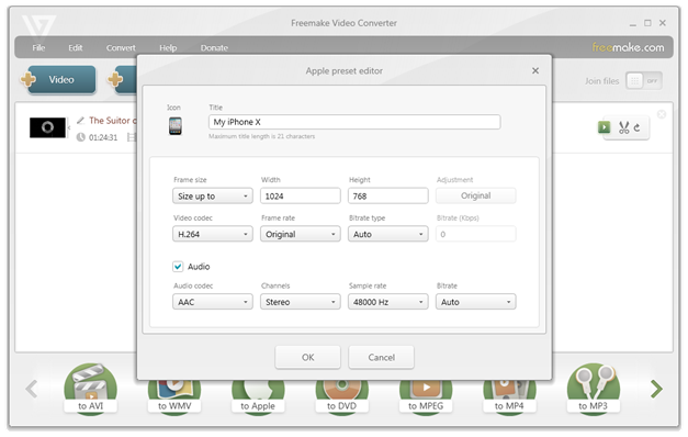 How to Prepare Media Files for Various Devices