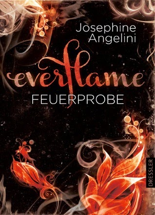 http://lielan-reads.blogspot.de/2014/09/josephine-angelini-feuerprobe-everflame.html