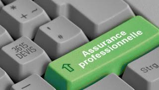 Assurance professionnelle : les assurances pour pro et TPE