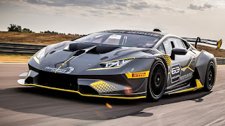 1001 Best Lamborghini Cars HD Picture and Newest This Year - Modern Moto Magazine