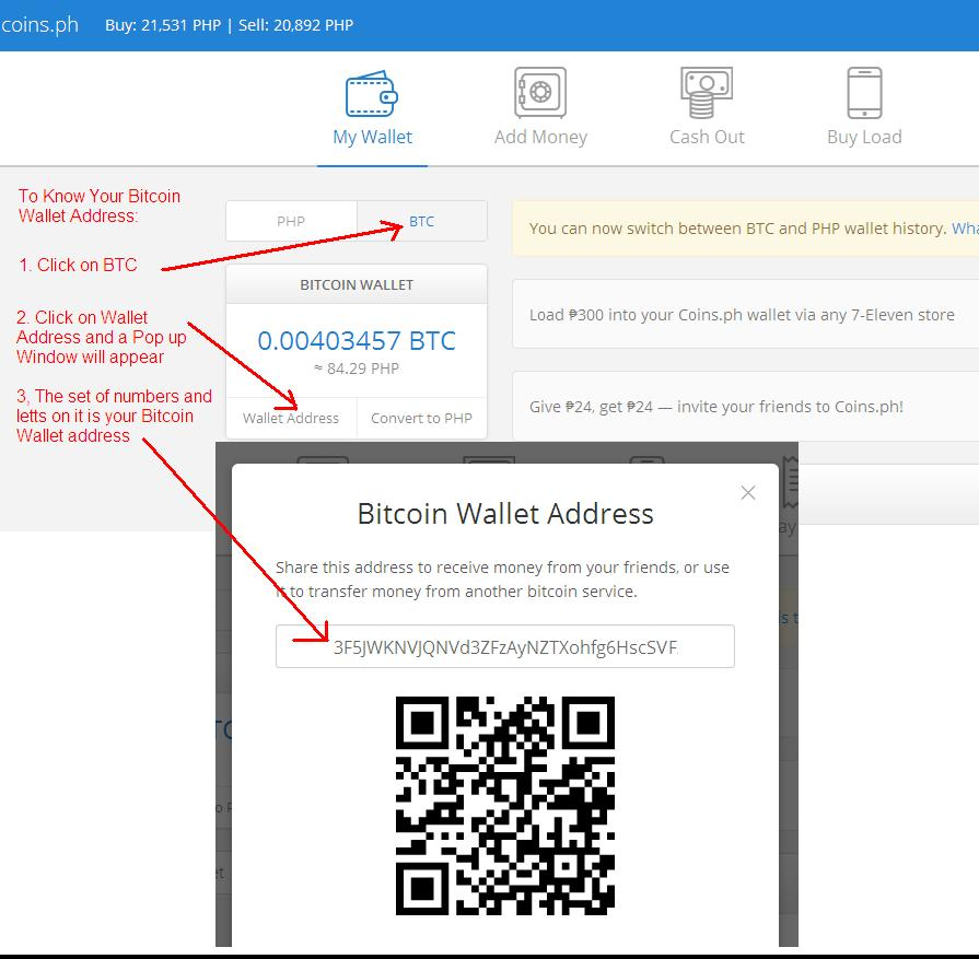 Bitcoin Address Lookup, Checker and Scam Reports - BitcoinWhosWho