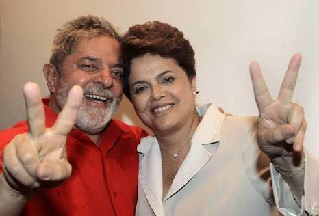 Resultado de imagen para El escenario regional después de Dilma