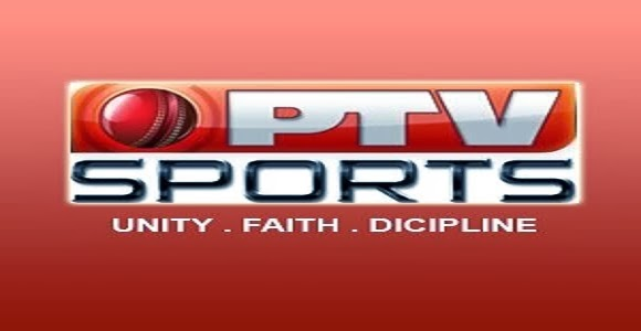 PTV SPORTS (Live) Stream in HD