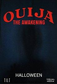 فيلم Ouija: The Awakening 2017 مترجم
