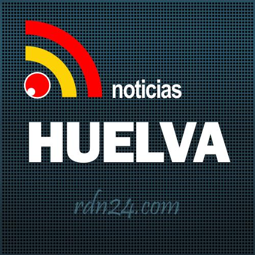Noticias de Huelva | Andalucía - España