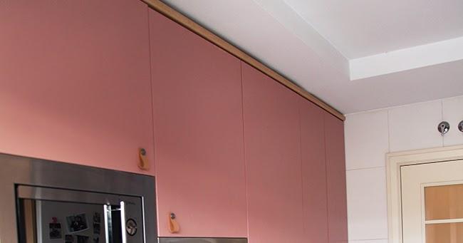 crea decora recicla by all washi tape | autentico chalk paint ... - Pintar Muebles Cocina