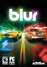 Blur special editions