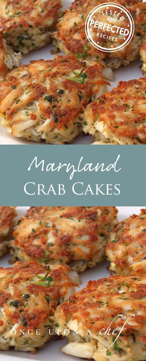 Maryland Crab Cakes with Quick Tartar Sauce #Maryland #Crab #Cakes #Quick #Tartar #Sauce #DESSERTS #HEALTHYFOOD #EASYRECIPES #DINNER #LAUCH #DELICIOUS #EASY #HOLIDAYS #RECIPE #SPECIALDIET #WORLDCUISINE #CAKE #APPETIZERS #HEALTHYRECIPES #DRINKS #COOKINGMETHOD #ITALIANRECIPES #MEAT #VEGANRECIPES #COOKIES #PASTA #FRUIT #SALAD #SOUPAPPETIZERS #NONALCOHOLICDRINKS #MEALPLANNING #VEGETABLES #SOUP #PASTRY #CHOCOLATE #DAIRY #ALCOHOLICDRINKS #BULGURSALAD #BAKING #SNACKS #BEEFRECIPES #MEATAPPETIZERS #MEXICANRECIPES #BREAD #ASIANRECIPES #SEAFOODAPPETIZERS #MUFFINS #BREAKFASTANDBRUNCH #CONDIMENTS #CUPCAKES #CHEESE #CHICKENRECIPES #PIE #COFFEE #NOBAKEDESSERTS #HEALTHYSNACKS #SEAFOOD #GRAIN #LUNCHESDINNERS #MEXICAN #QUICKBREAD #LIQUOR