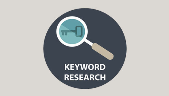 Tools Terbaik Untuk Riset Keyword/Kata Kunci (Gratis dan Premium)