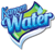 https://kangenwater.co.id/