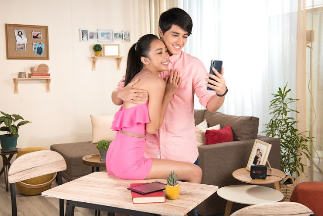 MayWard for PLDT Home Prepaid Wifi
